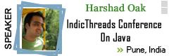 harshad_oak