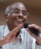 Dabholkar